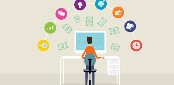 5 Common Misconceptions About Instructional Designer Salaries - e ...