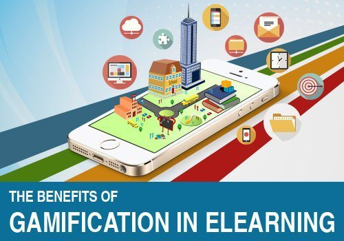 elearning instructional design jobs