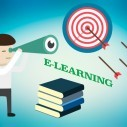Image for How To Create An Effective eLearning Experience?