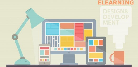 Image for 12 Tips To Create Effective eLearning Storyboards