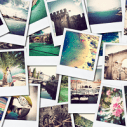 Ditch Clip Art 10 Amazing Places To Find Free Images E