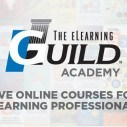 Image for The eLearning Guild Academy: 4 Courses To Improve Your Skills As A Learning Professional