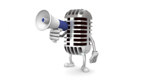 Image for Audio Strategy: Significant Element of E-learning Design – Part 3