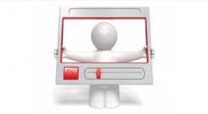 Image for Articulate Storyline: Adding Online Videos to E-learning Courses