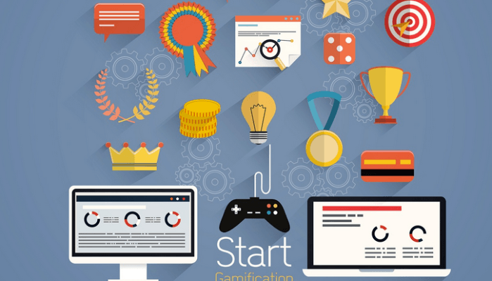 A Practical Way To Apply Gamification In The Classroom - e-Learning Feeds