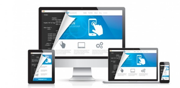 Responsive E-learning for Effective Training in a Multi-Device World
