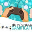 Image for The Psychology Of Gamification In Education: Why Rewards Matter For Learner Engagement