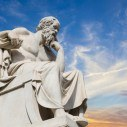 Image for Socratic Questions In eLearning: What eLearning Professionals Should Know