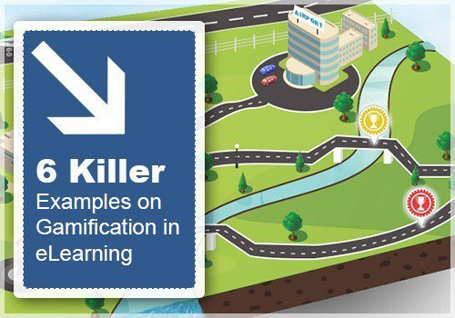 the concept of gamification and the gaming enterprise Gamification market size was $9605 million in 2014 is expected at a cagr of 418% by 2022, north america has been the largest contributor to the global gamification revenue.