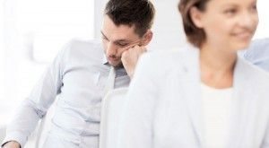Image for Top 4 Things Your New Employees Hate About Training