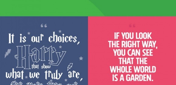 Image Result For Motivational Quotes For Childrens Day
