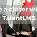 Image for Selling eLearning Courses Through An LMS: The Case Of TalentLMS