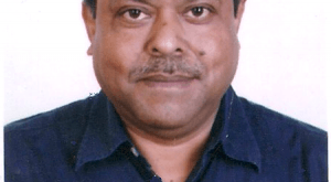 Image for Prof Varma joins the Millionlights Team as Chief Mentor and Chairman