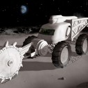 Image for STEM Jobs on the Moon