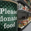 Image for Using the sharing economy to boost food banks