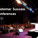 Image for 2016 Customer Success and Training Conferences