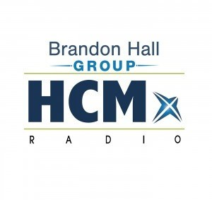Image for HCMx Radio: Have You Gone Social With Your Learning?