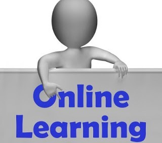 Image for The Most Popular Online Course Teaches You to Learn