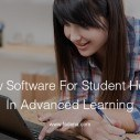Image for How Software For Student Helps In Advanced Learning