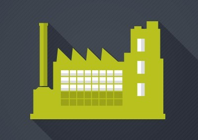 Image for The Past, Present, and Future of Manufacturing Training