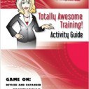 Image for Level Up Your Talent Development with Gamification [eBook] by Monica Cornetti
