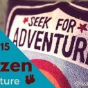 Image for The 2015 Kaizen Adventure