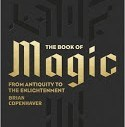 Image for Magical thinking: the history of science, sorcery and the spiritual