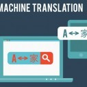 Image for 4 Tools For Incorporating Machine Translation