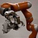 Image for New robot arm to provide antenna monitoring