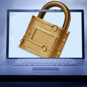 "Image for Information Security Training: Learning From the ""Sony Hack"""