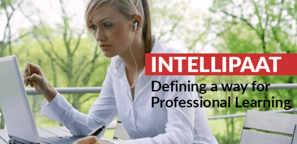 Image for Intellipaat: Defining A Way For Professional Learning