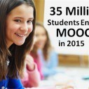 Image for The Need for Student MOOC Demands Broadband