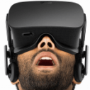 Image for The year of VR is kicked off with the commercial release of the new Oculus Rift!