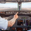 Image for Spotlight On: Boeing Employee Training