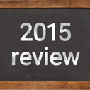 Image for iSpring reflects on 2015