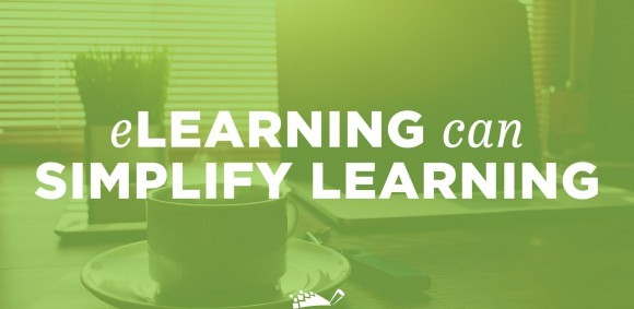 Image for How eLearning Courses Can Simplify Learning