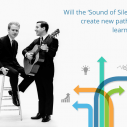 Image for Will the 'Sound of Silence' create new paths in learning?