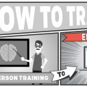 Image for How to Transition In-person Training to eLearning