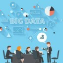 Image for Start Using Big Data Analytics with the Data You Have
