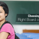 Image for Which education board should you choose for your child?