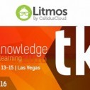 Image for ATD TechKnowledge 2016 and the Future of Learning