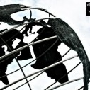 Image for Key Global EdTech Markets: US, UK, India, China and Australia