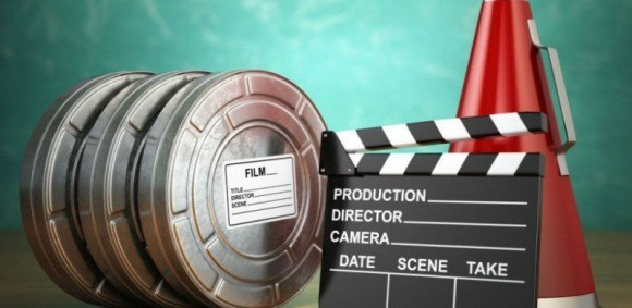 Image for 7 Tips To Create Hollywood-Worthy eLearning Videos