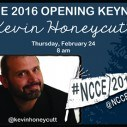 Image for Early bird Registration ends Friday for NCCE 2016!