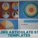 Image for 4 Revealing Articulate Storyline Templates