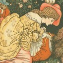 Image for Fairytales much older than previously thought, say researchers