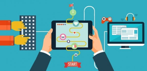 Image for How Gamification is Transforming Corporate Learning