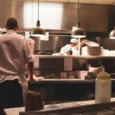 Image for 3 ways custom elearning can improve restaurant training