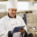 Image for The Top 4 Challenges of Restaurant Training in a Digital World