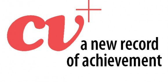 Image for CV Plus – a new record of achievement